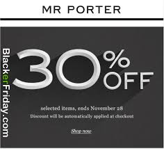 pacsun black friday deals mr porter black friday 2017 sale u0026 deals blacker friday