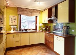 küche wandfarbe ideen kühles wandfarben 2017 kuche wandfarbe kche wandfarben