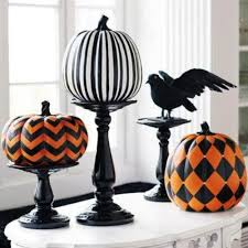 Cheap Halloween Decorations 15 Cheap Ideas For Family Friendly Halloween Decorating