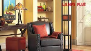 Decorating Livingroom Craftsman Style Decorating Living Room Ideas Youtube