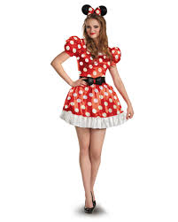 mickey mouse halloween makeup mickey u0026 minnie mouse costumes