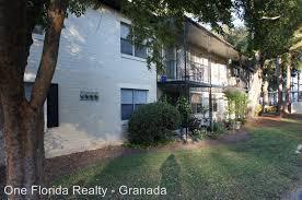 2 Bedroom Apartments Gainesville Fl Apartment Cool Granada Apartments Gainesville Fl Beautiful Home