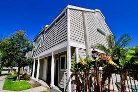 Urban Home Victoria Gardens - victoria garden villas condos lofts u0026 townhomes for sale