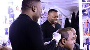 coupe de cheveux homme noir americain coupe africaine archives page 2 of 14 ezona boutique