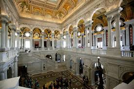 top 10 most beautiful presidential palaces in the world theestle