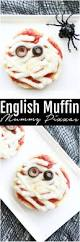 1106 best fun food ideas for kids images on pinterest desserts