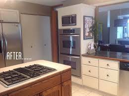 kitchen remodel hometalk