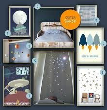room decorating software boys space room cfresearch co
