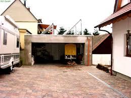 G Stige K Hen Landhausstil Häuser Zum Verkauf Gründau Mapio Net