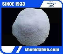 alum prices potassium alum price potassium alum price suppliers and