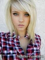 hipster hair for women hipster hair women google search hair styles pinterest