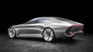 tesla model s concept mercedes is building a u0027dangerously fast u0027 tesla model s fighter