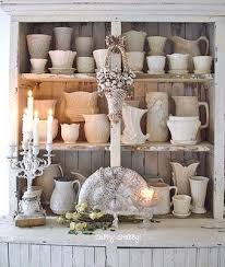 Shabby Chic Pottery by 120 Best Cottage Shabby Chic Images On Pinterest Vintage Shabby