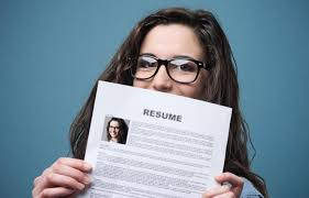 Top Online Resume Writing Services by Effective Resumes Best Resume Format Effective Resume Templates