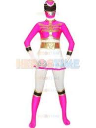 d va mercy skin printed spandex lycra zentai costume superhero