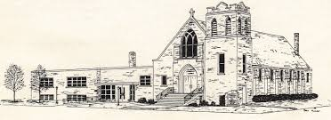 about st s st s lutheran church