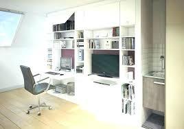 meuble tv avec bureau meuble tv rangement dvd bureau bureau 2 bureau meuble tv avec