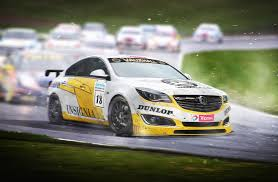 opel race car classic btcc touring cars we u0027d love to see remade carwow