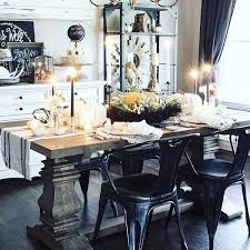 michaels stores amazing farmhouse table decor by facebook
