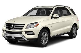 mercedes m class price mercedes m class prices reviews and model information