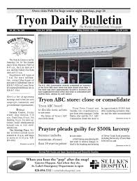 Beiler Brothers Roofing by 10 19 12 Bulletin By Tryon Daily Bulletin Issuu