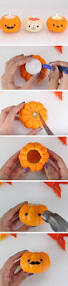 Halloween Party Ideas For Toddlers by Best 25 Fall Theme Parties Ideas On Pinterest Harvest Party