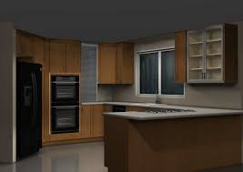 Kitchen Cabinet Appliance Garage by Ikea Kitchen Cabinets Ikea Kitchen Design Online Improve Your