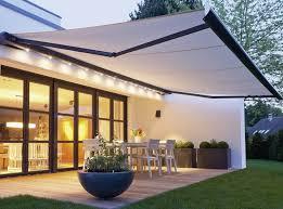 Awning Design Ideas Garden Archi Living Com