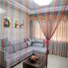 compare prices on room dividers curtains online shopping buy low