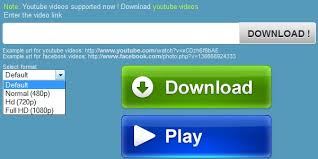 download youtube video with subtitles online how to download online videos on pc directly using tools reliable