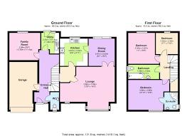 Kimberley Design Home Decor Harmony Builders First Floor Plan Arafen