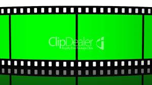 camera reel wallpaper film roll strip filmstrip reel cinema projection camera green screen