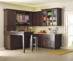 6 Inch Kitchen Cabinet 6 Inch Full Height Single Door Base Cabinet Schrock