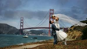 wedding planners san francisco make it happen wedding planner san francisco ca