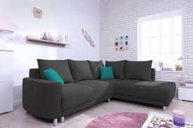 site vente canapé 30 luxe vente canape design ldkt table basse de salon table