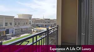 Alpharetta Luxury Homes by Haven At Avalon U2013 Alpharetta Ga 30009 U2013 Apartmentguide Com Youtube