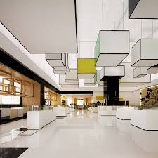 Interior Designer Company by A U0027 Design Award And Competition Profile Taiwan Dae