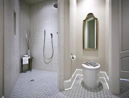 accessible bathroom design wheelchair accessible bathroom designs handicap contemporary