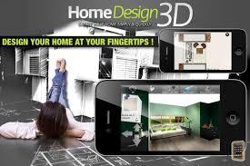Virtual Home Design App - Design your home 3d