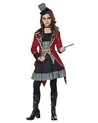 Halloween Costumes Tween Girls Cliche Halloween Costumes 22 Cool Size Halloween Costumes