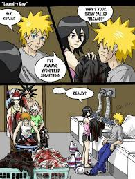 Meme Naruto Indonesia - everything anime on twitter naruto asks rukia hmmm meme anime