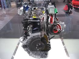cummins b series engine wikipedia