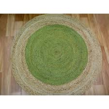 Target Outdoor Rugs by Green Round Jute Seagrass Sisal Rugs Free Shipping Aust Wide