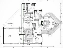 rear view house plans uncategorized house plan with rear view extraordinary for good