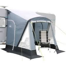 New Caravan Awnings Caravan Awnings Large Range From Kampa Sunncamp And Westfield