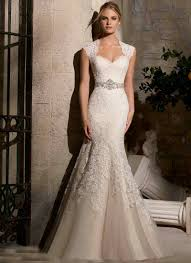 amazing vintage wedding dresses vintage lace wedding dresses with capped sleeves cherry