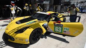 imsa corvette imsa gtlm leading corvette racing brings momentum to watkins glen