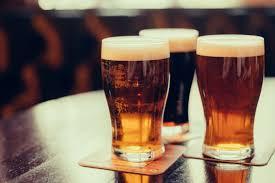 best thanksgiving beers the world u0027s 50 best beers