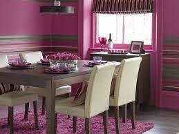 dining room color ideas dining room color ideas tatertalltails designs