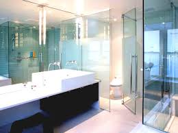 gorgeous best bathroom remodel small remodels designs 2014 1958